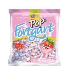 Pop Fortgurt