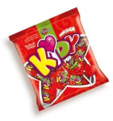 Kidy Pop
