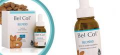 Belmend - 30 ml - fluido esfoliante químico.