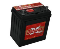 Bateria BF42HD Baterax Free