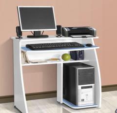 Mesa de Computador Rubi