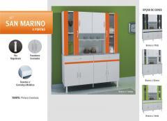 Kit San Marino