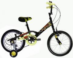Bike Big Junior