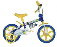 Bike Principe