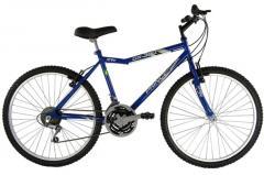 Bike DX300