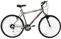 Bike DX400 AL