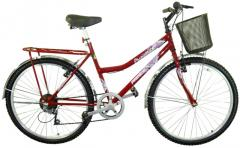 Bike Princessa