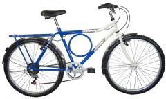 Bike Tradiçao