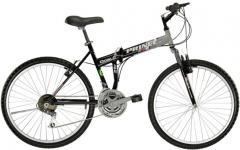 Bike Doblo