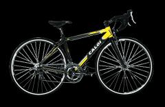 Bicicleta Sprint