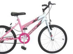 Free Bike Executivo