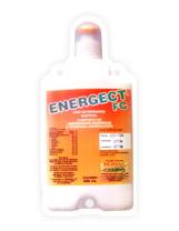 Energect fc - Acelera o crescimento e a engorda,