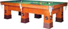 Snooker Oficial