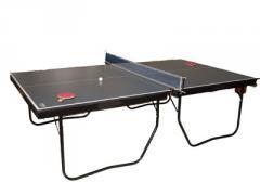 Mesa de Tênis de Mesa profissional