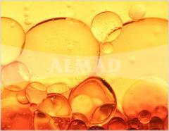 Óleos Químicos para Textil – Plasticos –Tintas –