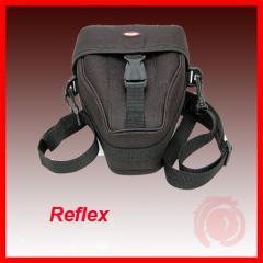 Bolsa Reflex