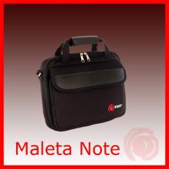 Maleta Note Book