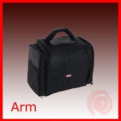 Bolsa ARM