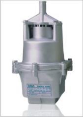 Bombas Submersas Turbo 1500