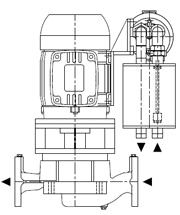 Sistema Automático de Escorva - EAB
