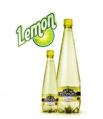 Tônica Vermont Lemon