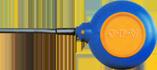 Regulador de Nível SPV RN - 770
