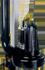 Bombas Submersíveis P-30EG2