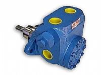 Bomba RZR 4500