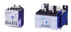 Relés de sobrecarga eletrônicos 3RB20 / 3RB21 -