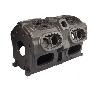 Bloco Compressor SMC 116