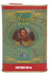 Azeite de Oliva Argentino 500ml
