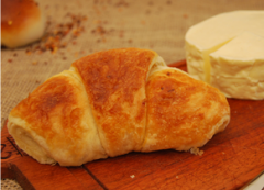 Croissants Salgado