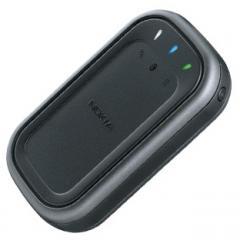Módulo GPS Bluetooth Nokia LD-3W