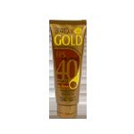 Luvex UV FPS 40 Gold