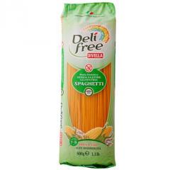 Deli Free Spaghetti
