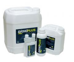 Dioxiplus