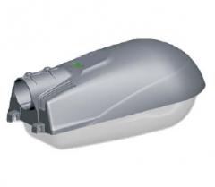 IP 65 - Selta é uma luminária projetada para uma
