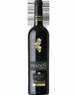 Vinho Tinto Lemberger 750ml