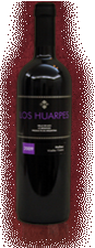 Los Huarpes (Cabernet Sauvignon)