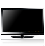 Televisor 50PG20R