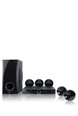 Home Theater HT304SL