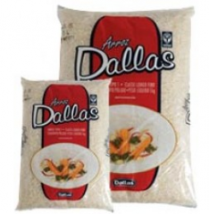 Arroz Tipo I Dallas