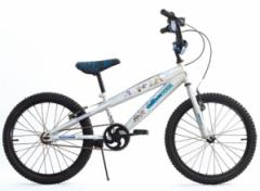 Bicicl.Sundown Cartoon Masc/Aro20
