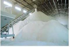 Açúcar ICUMSA 45.