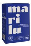 Farinha de Trigo Tipo 1 Marilu