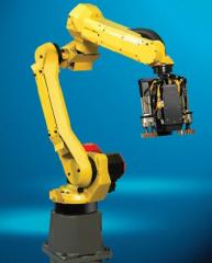 Manipuladores Pick & Place e Robôs - Os
