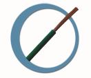 Flexível Fioflex atóxico  - são recomendados para