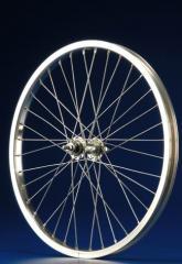 Arame ATC para Raios de Bicicletas e Motocicletas