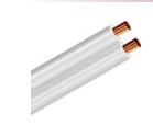 Cordão Paralelo Minasflex - NBR 13249 - Condutor