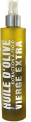 Azeite de Oliva Extra Virgem Spray